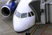 Astma spray op het vliegtuig - wat te overwegen