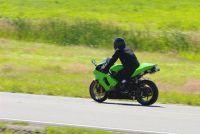 125cc motorfiets - verschil tussen lichte motorfiets en motor