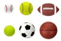 Stress met een bal - hoe het werkt
