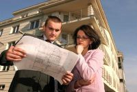 Wat te overwegen wanneer het kopen van appartement - dus je ontdekken verborgen gebreken