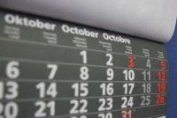 Wie de uitvinder van de kalender?  - Meer informatie over Agenda Ontdek