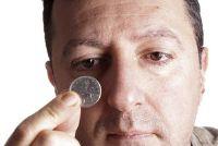 Pension is lager dan Hartz 4 - wat te doen?