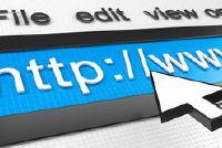 """""""Advertenties die niet door deze site"""" Verwijderen uit Chrome"""