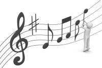Downloaden van muziek op de iPod nano - hoe het moet