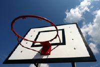 Basketbal jersey met print zelf - Dirk Nowitzki-T-Shirts