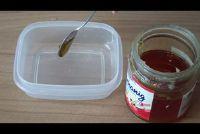 Solliciteer home remedies voor zilvervisjes correct - dus het zal werken