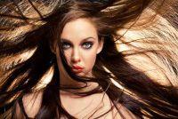 Verwijder Extensions - dus slaagt zacht voor je haar