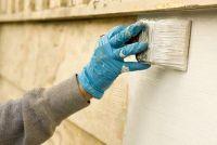 Cement kleur - zijn voors en tegens
