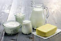 Amoxicilline en melk - opmerkelijk