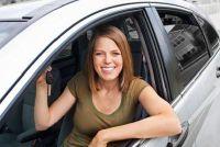 Als een auto betaald door het arbeidsbureau?  - Zoek uit voor speciale behoeften