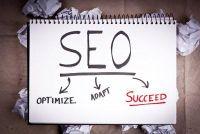 Adverteer uw blog - hoe het is met succes