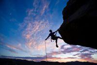 Vechten zelftwijfel - zodat u meer zelfvertrouwen krijgen