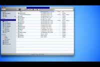 Begin volume op de Mac volledig - zoals u opruimen nuttig