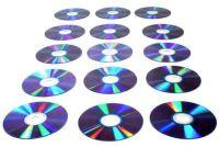 Burn DVD op de Mac - Hoe werkt het?