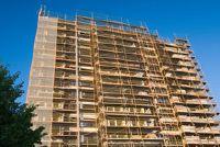 Huur vermindering van de renovatie - die u moet overwegen als huurder