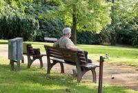 Pension betalingen in het buitenland - informatief
