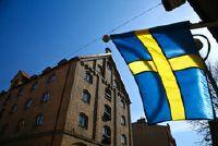 Prepaid voor de mobiele telefoon in het buitenland - hoe het werkt in Zweden