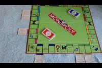 Monopoly - Regels en inschrijfgeld Variations