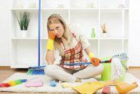 Organic tapijtreinigers - Typische Inhaltststoffe