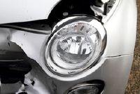 BMW E46 coupe - zo succesvol montage een schort