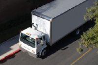 De lease-aankoop van een vrachtwagen gaat zo