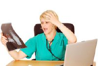 Tracheostomie zorg planning - dit moet u overwegen