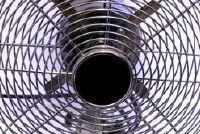 Waarom een ventilator produceert warme en koude lucht - een verklaring