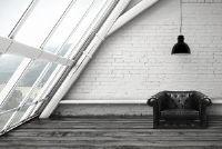 Rollo monteren in schuin plafond - dat u moet zich bewust zijn