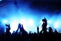 Rock am Ring - Tips voor het weekend