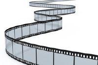 Freemake Video Converter: opslaan en laden - hier is hoe