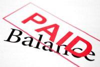 Balans - Definitie en bouw
