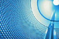 Foutmelding bij Siemens wasmachine - wat te doen?