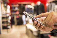 Internet kosten met het contract mobiele telefoons geld?