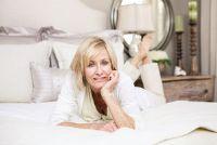 Menopauze: verlies van libido - Ontdek meer