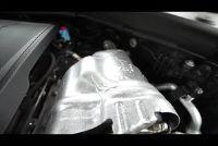 Auto schokkerig - wat te doen?