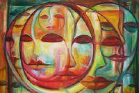 Magritte - de studenten moeten weten over de beroemde kunstenaars