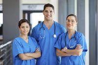 Gemiddeld inkomen Nurse - Overzicht