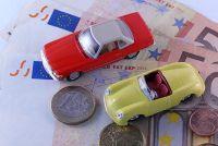 Het kopen van een auto in Spanje - wat te zoeken