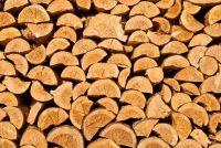 Over hout creëren een presentatie - dus het is mogelijk