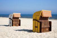 Werk aan de Baltische Zee - zo succesvol seizoensarbeid