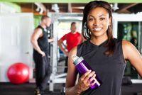 Rugspieren te versterken toestellen - Hier is gezond