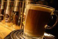 Krups XN 2005: Koffie is niet erg warm - wat te doen?
