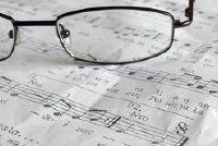 Muziek - Betekenis