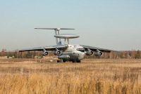 Track Flight Radar leven - hoe het werkt