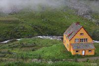 Garden House in Noorwegen kopen - dat je moet betalen