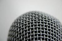 Beatboxing leren - oefeningen voor beginners