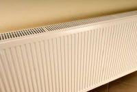 Goed ventileren - zo gaat het met de centrale verwarming