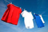 Kan worden gewassen op Goede Vrijdag het witwassen?