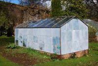 Greenhouse Zwavel - hoe het werkt