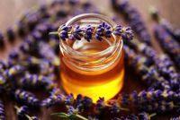 Melk met honing voor hoest?  - Zo kan helpen de huismiddeltjes